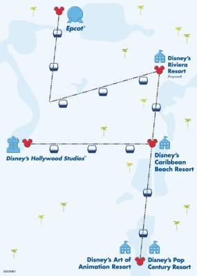 disney-skyliner-map